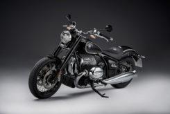 BMW R 18 2021 091