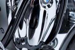 BMW R 18 2021 103