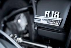 BMW R 18 2021 104
