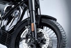 BMW R 18 2021 108