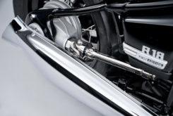 BMW R 18 2021 110