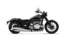 BMW R 18 2021 155