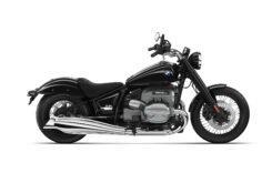 BMW R 18 2021 162