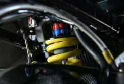 BMW S 1000 RR Bilstein suspensiones (12)