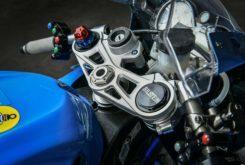 BMW S 1000 RR Bilstein suspensiones (14)