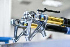 BMW S 1000 RR Bilstein suspensiones (9)