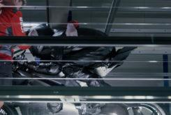 Ducati Panigale V4 Superleggera aerodinamica video
