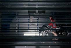 Ducati Panigale V4 Superleggera video