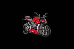 Ducati streetfighter v2 2021