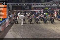 Harley Davidson TV canal