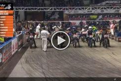 Harley Davidson canal TV