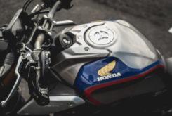 Honda CB650R 2020 Andaluza 10