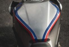 Honda CB650R 2020 Andaluza 11