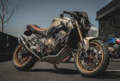 Honda CB650R 2020 Angel Pilot 02