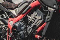 Honda CB650R 2020 Autoferro 04