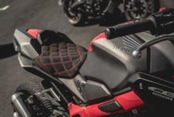 Honda CB650R 2020 Autoferro 05