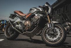 Honda CB650R 2020 Blanmoto 02