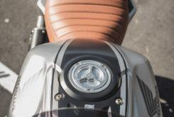 Honda CB650R 2020 Blanmoto 04