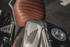 Honda CB650R 2020 Blanmoto 05