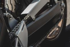Honda CB650R 2020 Blanmoto 11