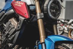 Honda CB650R 2020 Castro Jarana 02