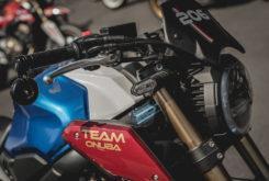Honda CB650R 2020 Castro Jarana 03