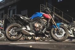 Honda CB650R 2020 Castro Jarana 04