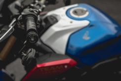 Honda CB650R 2020 Castro Jarana 09