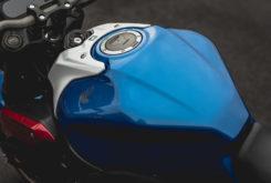 Honda CB650R 2020 Castro Jarana 12