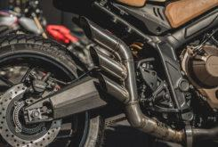 Honda CB650R 2020 Control94 03