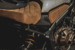 Honda CB650R 2020 Control94 04