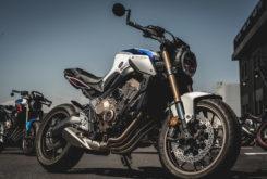 Honda CB650R 2020 ElMotorista 02