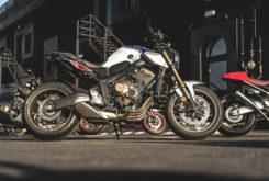 Honda CB650R 2020 ElMotorista 06