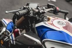 Honda CB650R 2020 ElMotorista 11