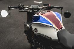 Honda CB650R 2020 ElMotorista 13