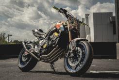 Honda CB650R 2020 Enemotos 02