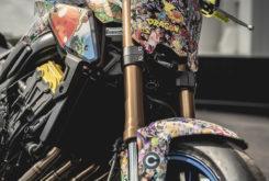 Honda CB650R 2020 Enemotos 03