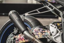 Honda CB650R 2020 Enemotos 05