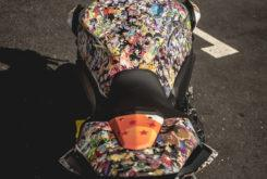 Honda CB650R 2020 Enemotos 06