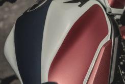 Honda CB650R 2020 Esteban Parres 05