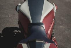 Honda CB650R 2020 Esteban Parres 06