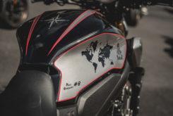 Honda CB650R 2020 Garonda 04