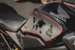 Honda CB650R 2020 Garonda 05