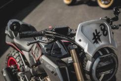 Honda CB650R 2020 Garonda 06