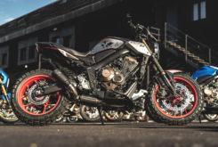Honda CB650R 2020 Garonda 08