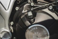 Honda CB650R 2020 Hakuba 03