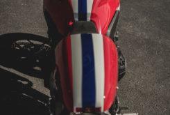 Honda CB650R 2020 Hakuba 07