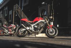 Honda CB650R 2020 Hakuba 09