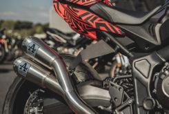 Honda CB650R 2020 Ikono 02