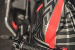 Honda CB650R 2020 Ikono 08